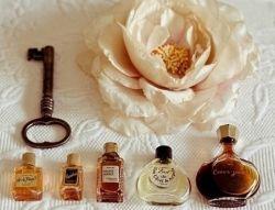 Hướng dẫn cách bảo quản nước hoa không bị bay hơi mất mùi
