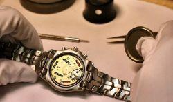 Hướng dẫn cách nhận biết thay pin đồng hồ Citizen