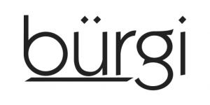 Burgi logo