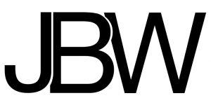 JBW logo