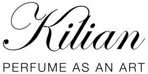 Kilian Paris logo