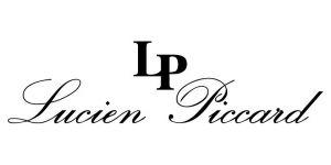 Lucien Piccard logo