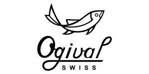Ogival logo