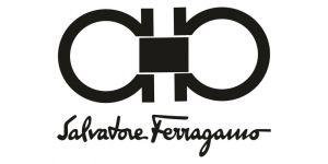 Salvatore Ferragamo logo