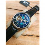 Orient Star Skeleton Limited Edition Automatic Men's Watch RE-DK0002L00B