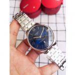 Tissot Chemin Des Tourelles Automatic Stainless Steel Men's Watch T099.407.11.048.00