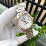 Orient Charlene Swarvoski Automatic Women's Watch FNR1Q001W0