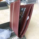 Timberland Sportz Quad Leather Passcase Men's Wallet Brown D08389/01