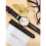 Versace V-Circle Manifesto Edition Women's Watch VBP110017
