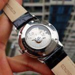 Orient Multi-Eyes Sun and Moon Gen 1 Automatic Men's Watch ET0P003W