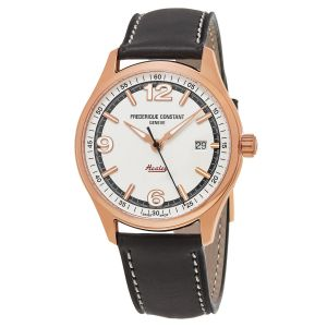 Frederique Constant Vintage Rally Swiss  Automatic Men's Watch FC-303WGH5B4