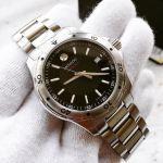 Movado Series 800 Performance Men's Watch 2600074