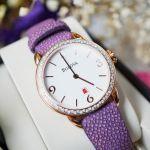Bulova Diamond Stingray Women's Watch 98R196