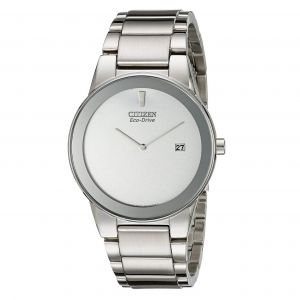 Citizen Axiom Eco-Drive Men's Watch AU1060-51A