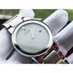 Citizen Axiom Eco-Drive Men's Watch AU1060-51A