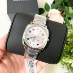 Marc Jacobs Mandy Stainless Steel Women's Watch MJ3548