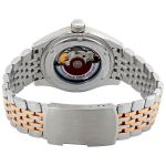 Oris Big Crown Pointer Date Two Tone Automatic Men's Watch 754-7679-4331MB