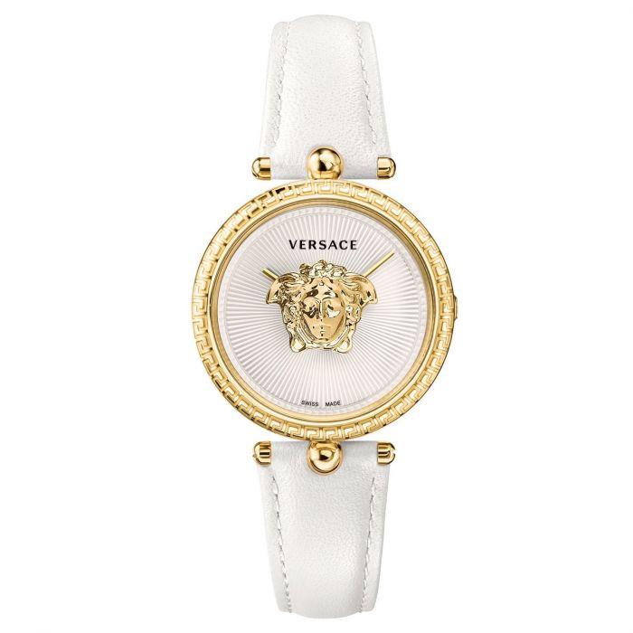 Versace Palazzo Empire Women's Watch VECQ00218