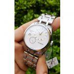 Tissot Couturier Automatic Men's Watch T035.428.11.031.00