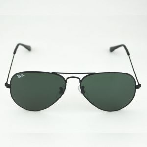 Ray-ban Aviator Classic G-15 Sunglasses RB3025 L2823 58-14