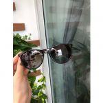 Ray-ban Erika Tortoise Polarized Brown Gradient RB4171 710/T5 54-18