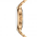 Michael Kors Portia Gold Women's Watch MK4330