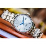 Seiko Presage Cocktail Time Automatic Men's Watch SRPB77