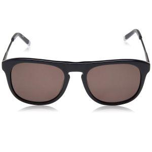Calvin Klein Oval Men's Sunglasses Navy CK4320S 54mm