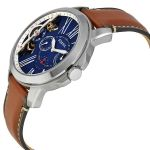 Fossil Grant Twist Chronograph Men's Watch ME1161