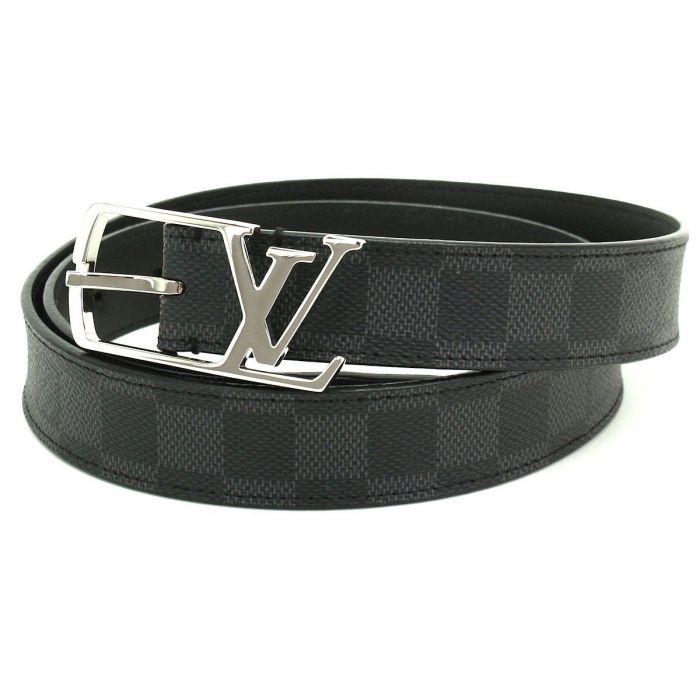 Louis Vuitton Neogram Damier M6057U