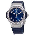 Hublot Big Bang Diamond 361.SX.7170.LR.1204