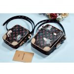Louis Vuitton Set Paname M44399