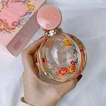 Bvlgari Bvlgari Rose Goldea Limited EDP chai 90ml