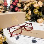Burberry Gradient Gọng Nhựa BE2243