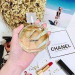 Chanel Chance Eau Fraiche EDT chai 100ml