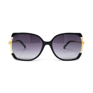 Calvin Klein Collection Sunglasses Gọng Vàng CK8577S