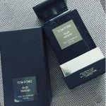 Tomford Tomford Oud Wood EDP chai 100ml