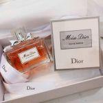 Dior Miss Dior Eau De Parfum chai 100ml