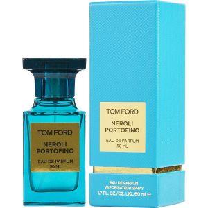 Tomford Neroli Portofino Eau de Parfum Chai 50ml