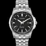 BX1000-57E